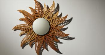 Inspirational Kiwi Design
