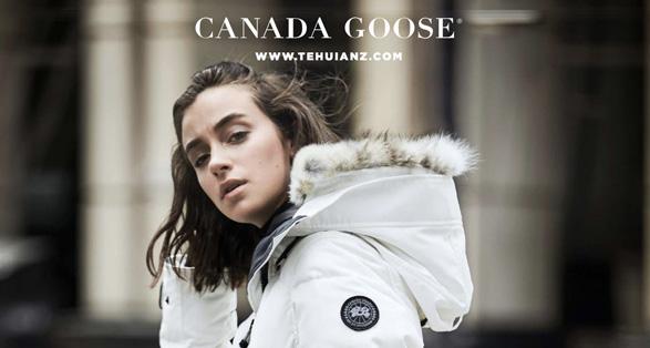 buy canada goose in queenstown