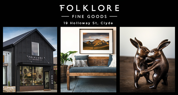 folklore store