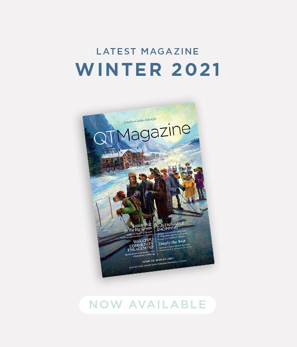 latest-qt-magazine.jpg
